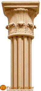 gallery-columns06