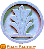 gallery-medallions07