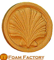 gallery-medallions08