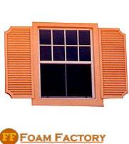 gallery-shutters01