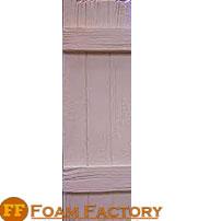 gallery-shutters09