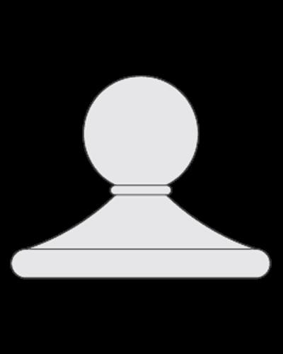 Pier Caps 1
